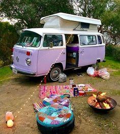 Van life, Adventure, Wanderer, Wanderlust, Rug Cheap. Road trip