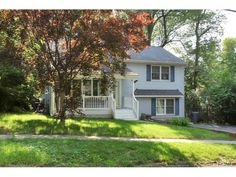 A Great House with No commute 9 Eimer Street, Tappan, NY 10983