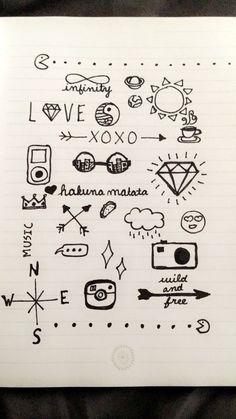 friends doodle simple * friends doodle - friends doodle tv show - friends doodle drawings - friends doodle art - friends doodle cute - friends doodle wallpaper - friends doodle easy - friends doodle simple Notebook Drawing, Notebook Doodles, Doodle Art Journals, Simple Doodles, Cute Doodles, Random Doodles, Pencil Art Drawings, Doodle Drawings, Charcoal Drawings