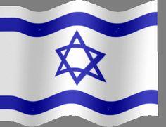 Israel flag-XL-anim.gif (305×235)