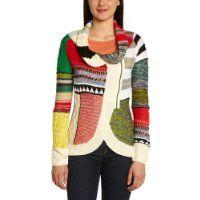 Amazon.it: Desigual - Donna: Abbigliamento