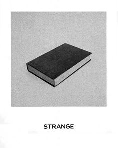 True to Form: John Baldessari's Goya Series Green Gang, John Baldessari, New Lyrics, True To Form, Mark Rothko, Photography Projects, Conceptual Art, Photomontage, Book Design