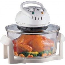Convection Oven - Learn To Become A Better Cook With One Of These Helpful Hints Cooking Supplies, Fun Cooking, Cooking Recipes, Convection Oven Recipes, Microwave Convection, Hot Butter, Homemade Sauce, Oven Racks, Air Fryer Recipes