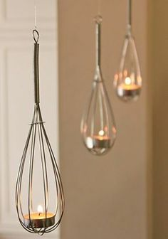 Another great idea from Kirstie Allsop's Vintage Home on Facebook!!! love love love!!