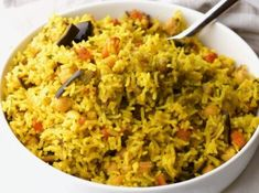 Healthy Indian Recipes, Vegetarian Recipes, Ethnic Recipes, Rice Dishes, Vegan Dishes, Jewish Recipes, Passover Recipes, Ramadan Recipes, Holiday Recipes