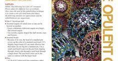 Opulent Ornaments instructions.pdf
