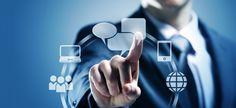 #Discover the #Finest #Digital #Solutions for #Fast Business #Growth #GaryandAndrewMurphy #GaryMurphy #GaryandAndrewMurphyMerseyside