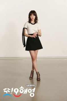 [Drama ❤Another Miss Oh❤ 또 오해영❤ - Page 25 - k-dramas & movies - Soompi Forums Another Miss Oh, Seo Hyun Jin, Hwang Jung Eum, Jae Yoon, Kdrama, Boho Fashion, Womens Fashion, Asian Celebrities, Korean Actresses