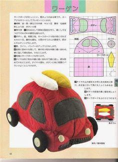 Mimin toys: carrinhos