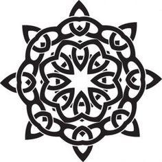 celtic-43632_1280