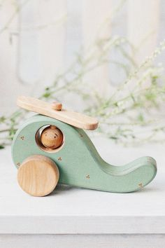 Wooden Toys Toddler Toys Wood Toys for Boys Wooden Wooden Toys For Toddlers, Wooden Baby Toys, Wood Toys, Toddler Toys, Toys For Boys, Wood Kids Toys, Mint Green Nursery, Tee Set, Making Wooden Toys