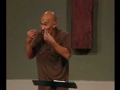 HOW TO RECOGNIZE FALSE TEACHING - Francis Chan