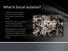 technology-social-isolation-and-neurosis-2-638.jpg (638×479)