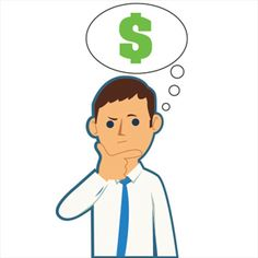 """How to answer """"What are you salary expectations?"""" #salary #salaryexpectations #interviewtips #interviewquestions #jobsearch #jobtips #careertips"""