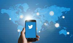 5 herramientas estupendas para obtener lo mejor de Twiter....