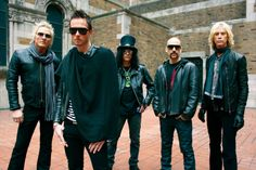 Velvet Revolver May Have Unreleased Song From Huge Film Is there an unreleased song from Scott Weiland and Slash supergroup? Scott Weiland, Music Love, Rock Music, My Music, Johnny Cash, Velvet Revolver Slither, Duff Mckagan, Stone Temple Pilots, Rockn Roll