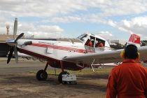 Apoio aéreo no combate a incêndios florestais - http://noticiasembrasilia.com.br/noticias-distrito-federal-cidade-brasilia/2015/07/02/apoio-aereo-no-combate-a-incendios-florestais/