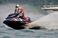 20 Best PWC Power Sports images in 2016 | Jet ski, Hand made, Water