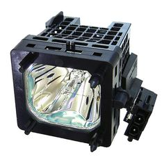 Remote control suitable for sony tv rmt tx100d rmt tx101j rmt tx102u sony kds 60a3000 replacement tv lamp bulb with housing high quality compatible lamp aloadofball Image collections