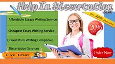Research essay outline generator free free Cheap Essay Writing Service, Academic Essay Writing, Dissertation Writing, Essay Writer, Narrative Essay, Persuasive Essays, Opinion Writing, Writing Help, Opinion Essay