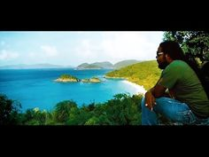 Pressure - Virgin Islands Nice - Official Music VIdeo - YouTube