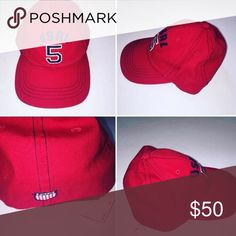 3c86d06ebdc Polo Ralph Lauren k Swiss hat . Selling my polo k Swiss hat . Size on tag  says s m Polo by Ralph Lauren Accessories Hats