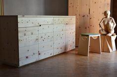Divider, Garage Doors, Modern, Furniture, Outdoor Decor, Room, Design, House, Home Decor