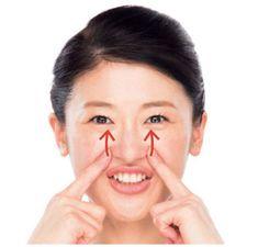 「顔の下半分」を鍛えれば若返る!1日5分でOKの美人顔エクササイズ