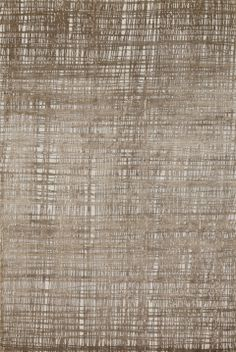 Buy Scratchout - Rugs - Rugs & Textiles - Dering Hall