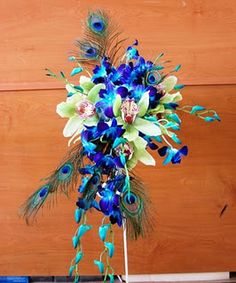 Bridal bouquet? Even if I don't really need one... i want one obvi