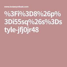 %3Fi%3D8%26p%3Di55sq%26s%3Dstyle-jfj0jr48