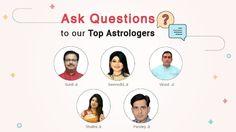Career Astrology, Job and Career Prediction, career Horoscope - Akashvaani Career Astrology, Marriage Astrology, Horoscope Dates, Your Horoscope, Online Marriage, Marriage Life, Job Career, Future Career, Astrology Predictions