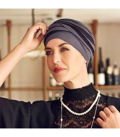 484 meilleures images du tableau Shop♥Rose comme Femme♥ France ... c34780eb856