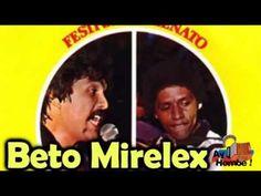 Momentos de amor- El Binomio de Oro (Con Letra HD) Ay hombe!!! - YouTube Baseball Cards, Youtube, Amor, Composers, Lyrics, Youtubers, Youtube Movies