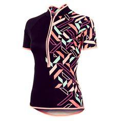 Women's Cycling Clothing - GR2 Cycle Wear