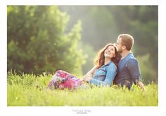 Photograph Love and Sunshine by Melissa Avey on 500px