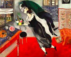 Звездная ночь Ван Гога и другие истории о том, как рождается искусство | Блог издательства «Манн, Иванов и Фербер»