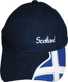 Sports Mem, Cards & Fan Shop Football-other Hat Juventus Black Prod.uff.con Logo Embroidered Winter Gift Idea