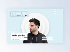 UI Interactions of the week #52