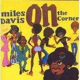 On the Corner (Audio CD)By Miles Davis