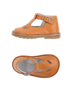Mobi Dick Sandals Boy 0-24 months online on YOOX United States Baby Girl  Fashion 52f33a42b02a