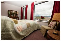 The strand is one of the popular hotel at inch beach where you can enjoy the best level of facilities in all manner.