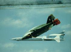 Thunderbirds Are Go, Tony Blair, Sci Fi Art, Best Tv Shows, Super Cars, Fighter Jets, Vehicles, Cinema, Feminine