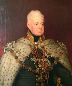 William IV of the United Kingdom | Opinions on William IV of the United Kingdom