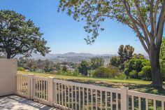 1896 Forestdale Dr, Encinitas, CA 92024. 3 bed, 2 bath, $529,000. Location is king. En...