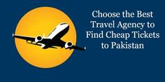 Choose the Best Travel Agency to Find Cheap Tickets to Pakistan  Please contact me if you are looking for a DJ https://www.djpeter.co.za, Photo booth https://www.photobooth.durban, LED Dancefloor http://www.leddancefloor.info, wedding DJ  https://www.kznwedding.dj/dj, Birthday Party DJ https://www.birthdays.durban or Videobooth  https://www.videobooth.durban for your Function, Wedding, Birthday Party, School Function, Corporate Event or  Product activation
