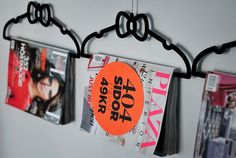 making a look book or a small magazine of the shop items and displaying in shop is another way to describe and appeal student/designer works.