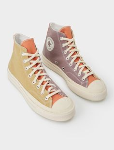 Converse Tri Panel Renew Chuck 70 High Sneaker | Voo Store Berlin | Worldwide Shipping