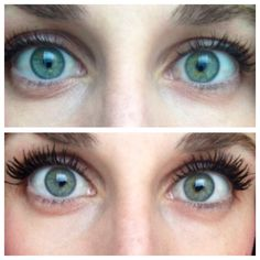 Try 3D Fiber Lash Mascara to give your eyes that WOW factor!!! Get the look of falsies without the hassle of glue!! Try is now, there is a 14-Day money back guarantee to you don't LOVE it!!