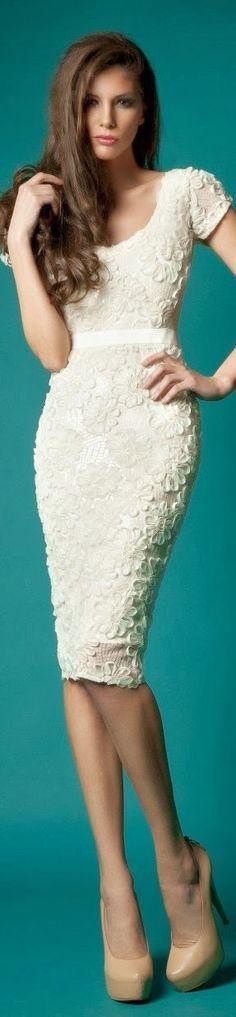 summer dress 2014
